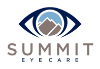 Summit Eye Care
